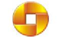 粤贵银行情分析软件 2.0.7 官方版