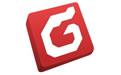 Foxmail for Mac v1.2.0 官方版