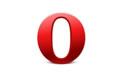 Opera mac版 v55.0.2994.37 官方版