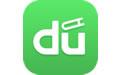 百度阅读iphone版 v5.5.5 官网ios版