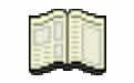 小说朗读器 2014 绿色免费版