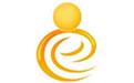 网络人远程控制软件旗舰版 v2.411 官方版