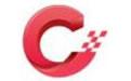 iCan3_视频编辑工具 v1.2.3.7官方版