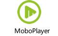 MoboPlayer v1.3.307 安卓版