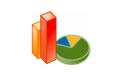 易速仓库管理软件 v3.3 官方版