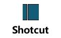 Shotcut_视频编辑器 v2018.08.01 官方版