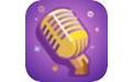 猜歌王手机版 v3.0.1 安卓版