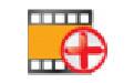 易杰视频合并器 v7.0 官方版