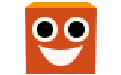 斗蟹游戏盒子 v2.0.0.4官方版