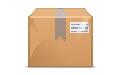 兴达送货单打印软件 v2.52增强版