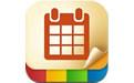 人生日历手机版 v6.3.6.0 安卓版