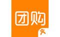 大众点评团购手机版 v9.8.2 安卓版