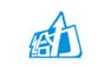 蓝手指给力助手 v1.5.0 官方版