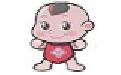 名震天下专业宝宝取名软件 v1.8.0.0 官方版
