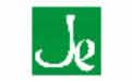 捷易快遞派送範圍查詢軟件 1.1.0 官方版