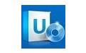 U盘装系统装机必备软件包 v1.1.0官方最新版