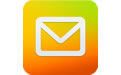 QQ邮箱iphone版 v5.4.5