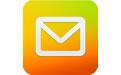 QQ邮箱iPad版 3.2.1 官网版