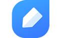 有道云笔记Mac版 v3.2.4 官方正式版