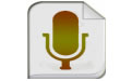 天傲TXT转MP3转换器(TXT to MP3) v5.0官方免费版