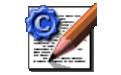 易速合同管理软件 v1.79 官方单机版