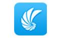 同步推iPhone版 V3.4.1 越狱版