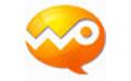 沃友安卓版 3.09 免费版