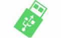 深度超级USB启动盘制作工具 V2014