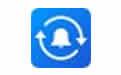 爱思助手铃声导入工具 v3.0官方版