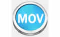 数擎佳能MOV视频恢复软件 v8.1 官方免费版
