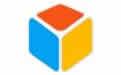 KBOX虚拟视频 v6.2.0.2官方版
