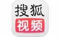 搜狐视频Mac版 v2.13.2 官方版