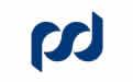 浦發銀行網銀安全控件 v6.0 官方最新版