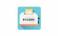 pxcook像素大厨 v3.8.2 官方版