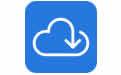 速盘百度网盘下载器 v1.9.9.164 免费版