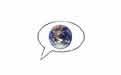 ImTranslator(谷歌在线翻译插件) v2.78绿色版