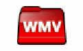 枫叶WMV视频格式转换器 v11.7.0.0 官方免费版