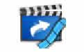 枫叶HD高清视频转换器 v12.6.5.0 官方免费版