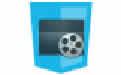 枫叶MOV格式转换器 v9.3.5.0 官方免费版
