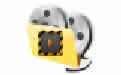 枫叶F4V格式转换器 v9.5.0.0 官方免费版
