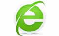 360浏览器XP加固专版 v6.3.1.182官方版