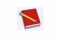 RedNotebook(桌面日记本) v2.6.1 中文绿色版