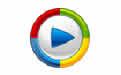 微粒视频无忧 v1.0免费版