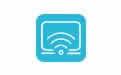 Apowersoft苹果录屏王 v1.4.3官方版
