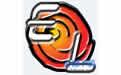 Emu Loader_街机模拟器 v8.6 官方版