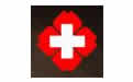 标准医院管理软件 V2.2.5.9 官方版