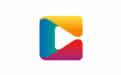 CBox央视影音安卓版 v6.5.3 最新版