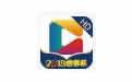 CBOX央视影音apad版 v6.4.1 官方版