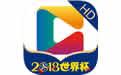 央视影音HD ipad版 v6.4.1 官方最新版