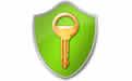 AxCrypt(文件加密软件) v2.1.1560.0 官方版